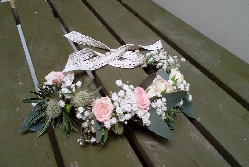 La boutique - Vegetal Fleurs et Jardins - Allauch - Fleuriste - Realisations Arstisan fleuriste -7