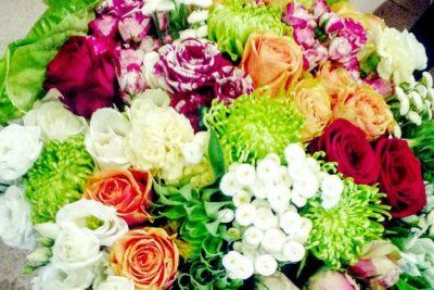 Bouquets de fleurs : comment bien les entretenir ?